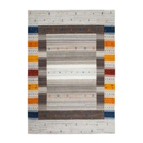 teppich wohnzimmer carpet orientalisch modern design. Black Bedroom Furniture Sets. Home Design Ideas