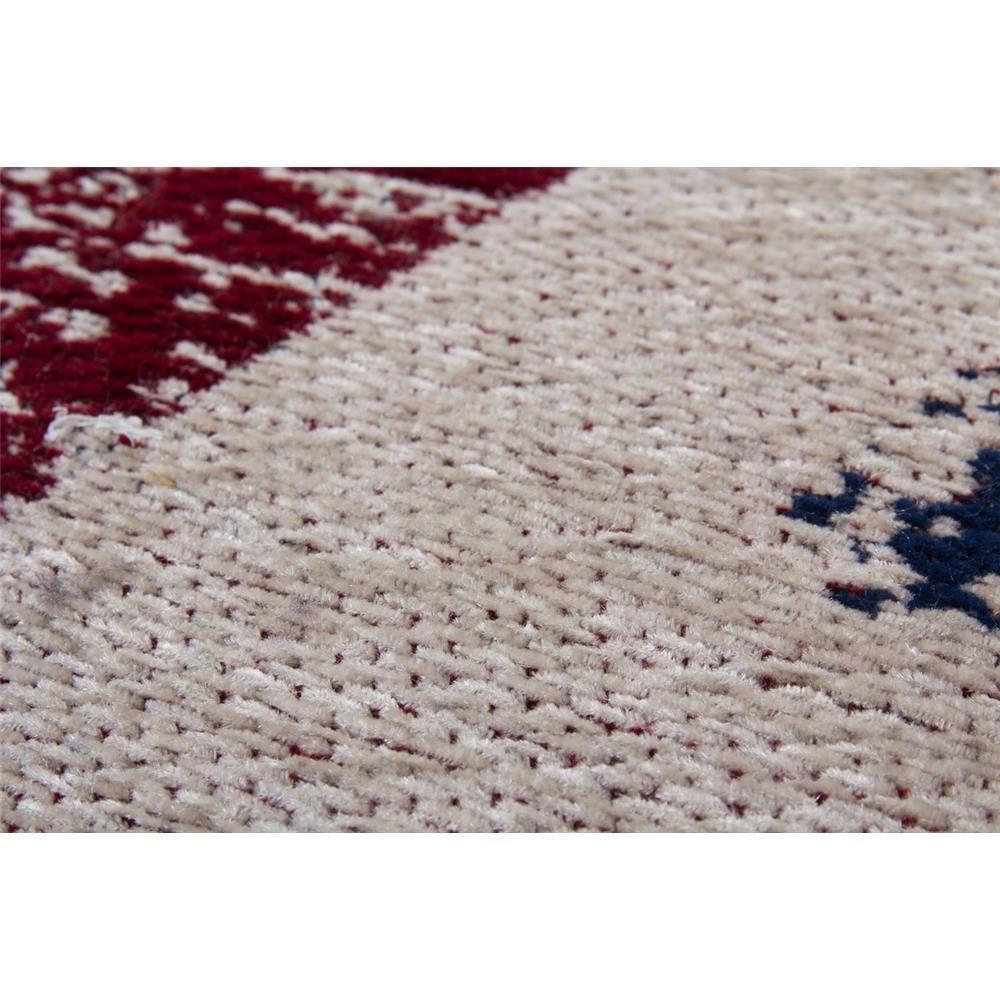 teppich kinderzimmer carpet kinderteppich jugend design. Black Bedroom Furniture Sets. Home Design Ideas