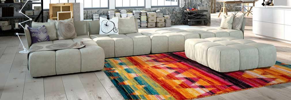 teppiche online kaufen