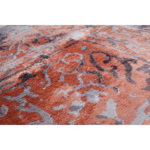 teppich wohnzimmer carpet vintage design namibia walvis bay rug abs 729 99