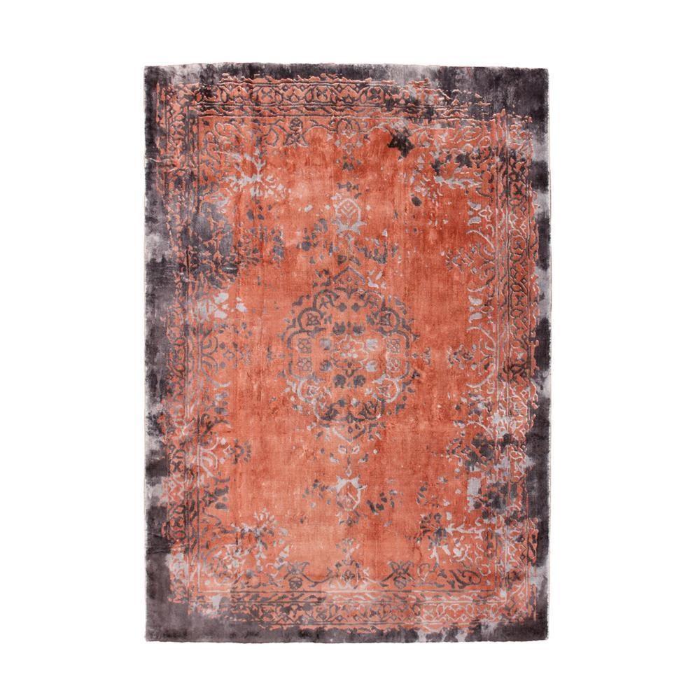 teppich wohnzimmer carpet vintage design namibia walvis bay rug abs